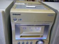 SONY HCD-M333重箱石05