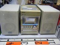 SONY HCD-M333重箱石02