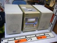 SONY HCD-M333重箱石01