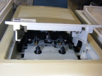 SONY HCD-M333重箱石18