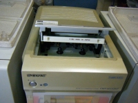 SONY HCD-M333重箱石17