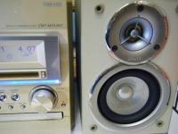 SONY HCD-M333重箱石16