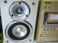SONY HCD-M333重箱石15