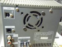 SONY HCD-M333重箱石24