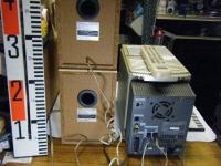SONY HCD-M333重箱石21