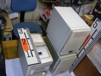 SONY HCD-M333重箱石19