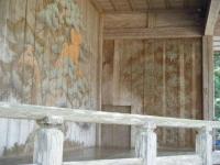 2018-11-05中尊寺菊祭り0254