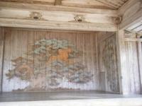 2018-11-05中尊寺菊祭り0256