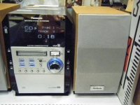 Panasonic SA-PM700MDしろぷーうさぎ06
