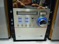 Panasonic SA-PM700MDしろぷーうさぎ04