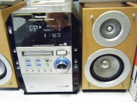 Panasonic SA-PM700MDしろぷーうさぎ08