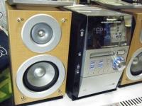 Panasonic SA-PM700MDしろぷーうさぎ07