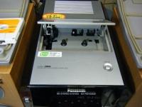 Panasonic SA-PM700MDしろぷーうさぎ15