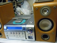 KENWOOD RMD-SJ7MS重箱石08