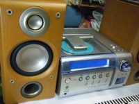 KENWOOD RMD-SJ7MS重箱石07
