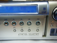 KENWOOD RMD-SJ7MS重箱石13