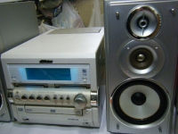Victor UX-W7DVD-Sしろぷーうさぎ06