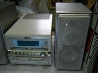 Victor UX-W7DVD-Sしろぷーうさぎ04