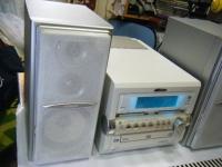 Victor UX-W7DVD-Sしろぷーうさぎ03
