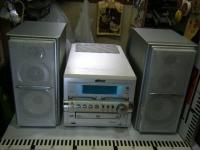 Victor UX-W7DVD-Sしろぷーうさぎ02
