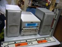 Victor UX-W7DVD-Sしろぷーうさぎ01