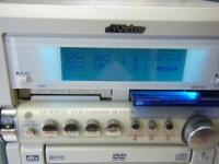 Victor UX-W7DVD-Sしろぷーうさぎ11
