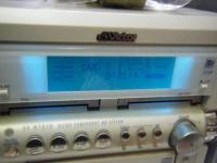 Victor UX-W7DVD-Sしろぷーうさぎ14