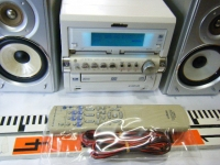 Victor UX-W7DVD-Sしろぷーうさぎ13