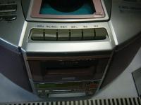 AIWA CSD-MD10重箱石05