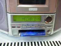 AIWA CSD-MD10重箱石12