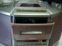 AIWA CSD-MD10重箱石11