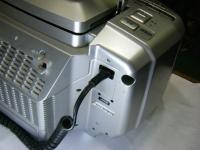 AIWA CSD-MD10重箱石16