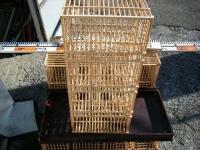 這いずり籠8寸4連 -07