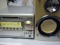 KENWOOD RD-SG55MD重箱石06