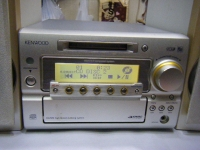 KENWOOD RD-SG55MD重箱石04