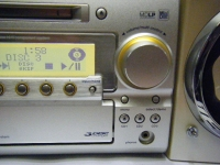 KENWOOD RD-SG55MD重箱石08