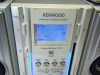 KENWOOD RD-ESA5MD 重箱石05