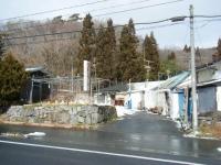 2019-02-02重箱石04