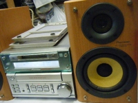 Pioneer XR-RS7重箱石04