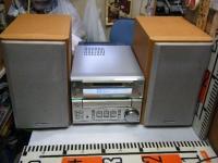 Pioneer XR-RS7重箱石02