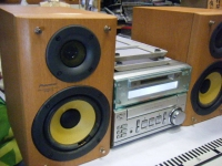 Pioneer XR-RS7重箱石03