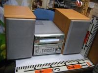 Pioneer XR-RS7重箱石01