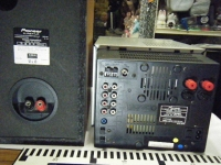 Pioneer XR-RS7重箱石12