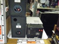Pioneer XR-RS7重箱石11