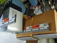 Pioneer XR-RS7重箱石09