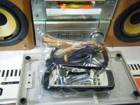 Pioneer XR-RS7重箱石08