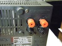 Pioneer XR-RS7重箱石18