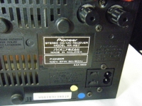 Pioneer XR-RS7重箱石17