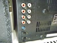 Pioneer XR-RS7重箱石16