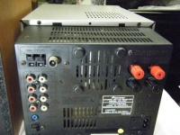 Pioneer XR-RS7重箱石15